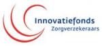 Innovatiefonds Zorgverzekeraars