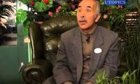 Ibrahim Nabizada   LOV project