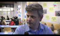 U in de Wijk Kanaleneiland - Project Jong gedaan - Oud geleerd