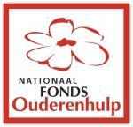 Nationaal Fonds Ouderenhulp