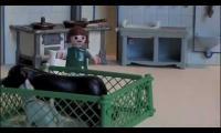Jong gedaan - Oud geleerd (animaties)