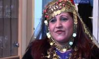 Shirin Ali Mohammed   LOV project